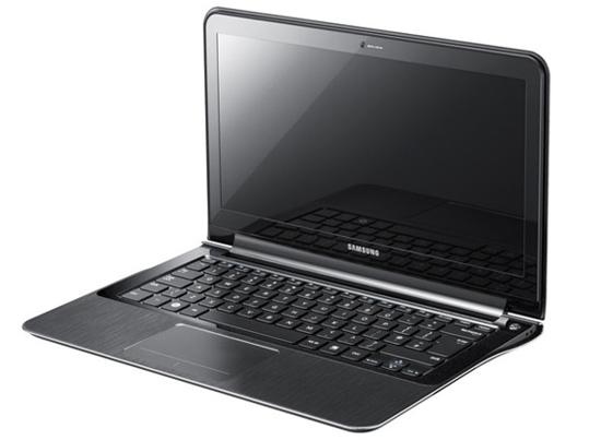 Samsung_serie_9_laptop_SlideToMac_0.jpg