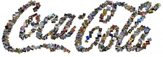 Videoguide Slidetomac Creare Strepitosi Foto Mosaici