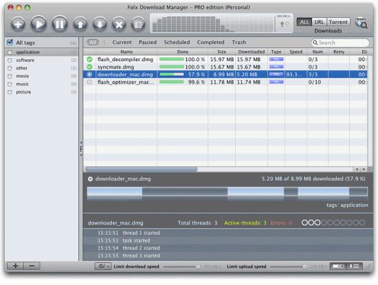 Aggiungere Alldebrid Su Jdownloader For Mac - viralstrongwind