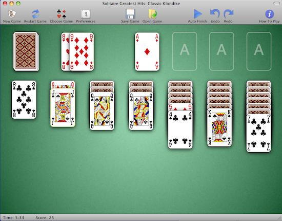 Descargar Solitario Spider Para Mac Gratis Free Download