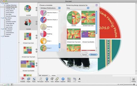 Programmi per disegnare case amazing download programma for Programma per progettare casa gratis