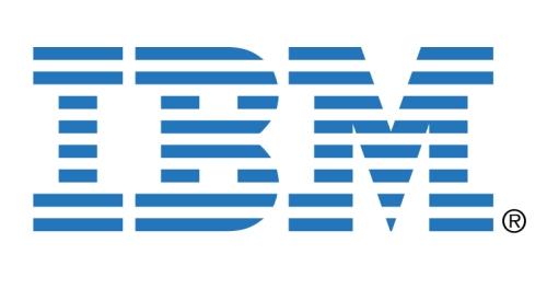 IBM rilascia 1.300 Mac a settimana ai propri dipendenti