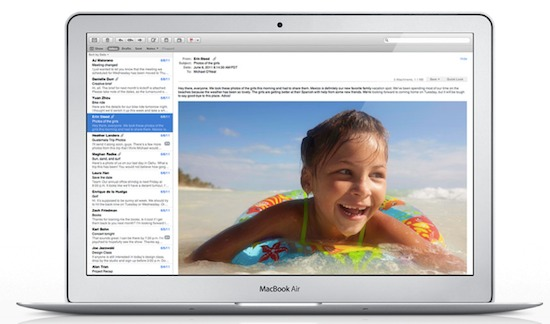 Liberare spazio su Mac cancellando i vecchi download di Mail – Guida