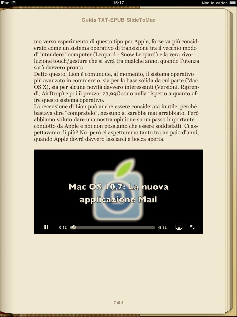 convertire file img in pdf