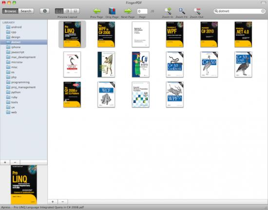 Fotomagico sk software zdarma stiahnut 39