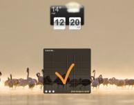 Login HD per OS X 10.6/10.7 – Un tool ricco di funzionalità