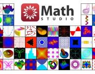 Siete alla ricerca di un programma di matematica per Mac? Date un'occhiata a MathStudio