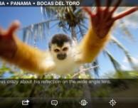Los Angeles to Buenos Aires, un progetto fotografico intercontinentale realizzato in versione iOS è disponibile in versione lite gratuita per i primi 500 download!