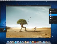 Pixelmator scontata del 50% su Mac App Store