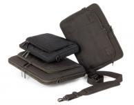 Tucano presenta la nuova collezione di borse per MacBook Air
