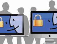 Mac App Blocker, la promozione odierna, al 33% di sconto