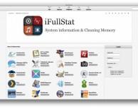 HackStore è finalmente disponibile: ecco app alternative e tweak per il tuo Mac