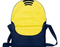 Da Mellogs due borse per Mac e un proteggi palmi – Recensione