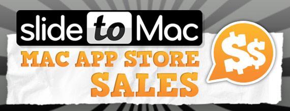 app_store_sales_slidetomac