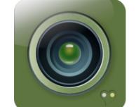 vMEye+: altra applicazione per la videosorveglianza su Mac