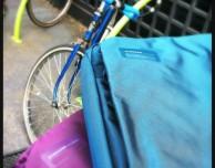 Tucano mette in palio borse per Mac e iPad in un nuovo concorso fotografico