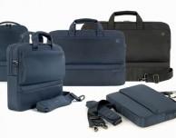 Dritta, le nuove borse Tucano per i MacBook Pro