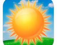 OurWeather, un software per Mac per controllare con facilità le condizioni meteorologiche