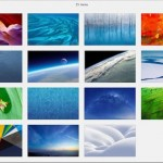new-mountain-lion-wallpapers