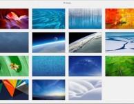 15 splendidi wallpaper per la nostra scrivania in attesa di OS X Mountain Lion!