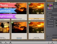 SlideToMac Quick Updates 05/06: aggiornamenti per PhotoSweeper, Wallpaper Wizard e iFinance
