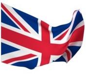 """Impara la lingua sul tuo Mac con """"L'inglese in un mese"""" – Video"""