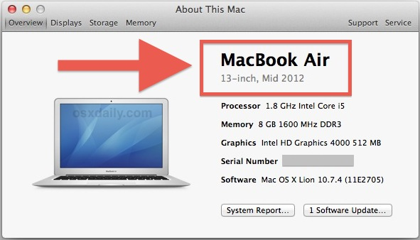 macbook air how to leave internet network