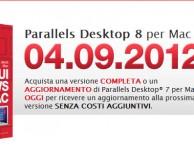 Parallels Desktop 8 in arrivo a settembre!
