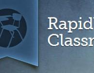Tutti in aula con RapidWeaver Classroom Combo, e… l'occasionissima per il weekend!