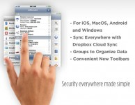 Dati e privacy al sicuro anche in promozione con mSecure!