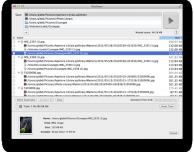 File duplicati e ridondati al bando con Decloner, software oggi in promozione!