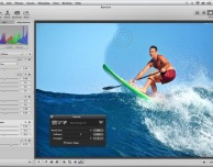 Apple aggiorna iPhoto e Aperture per Mac