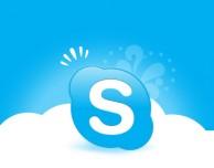 Skype: disponibile una nuova beta per OS X, con piena compatibilità ai servizi IM di Microsoft