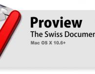 Proview PDF Editor, il tuttofare per i PDF in promozione