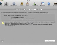 Onyx è finalmente compatibile con Mountain Lion!