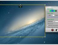 Screen Record Tool: nuova applicazione per la registrazione dello schermo