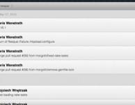 GitHub per Mac si aggiorna