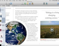 iBooks Author 2.0, non solo educational!
