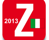 loZingarelli 2013 e ilRagazzini 2013 disponibili sul Mac App Store