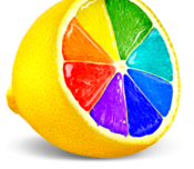 ColorStrokes per Mac: supporto a Retina Display e tanti fantastici effetti!