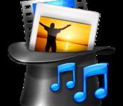 FotoMagico: l'app ideale per creare Slideshow si aggiorna alla versione 4.0