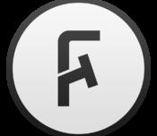 FoldingText scontato su Mac App Store!