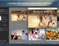 Image Agent, l'app per elaborare immagini in batch