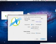 PDF OCR X Community & Enterprice Edition disponibile su Mac App Store
