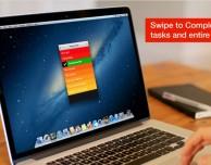 Clear, la migliore app per gestire i to-do su Mac? – La recensione di SlideToMac