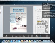 Prizmo 2, lo scanner OCR su Mac