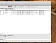 Data Extractor: creare una tabella partendo dai singoli file