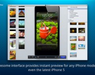 Ensoul Wallpapers: gli sfondi del Mac per il nostro iPhone