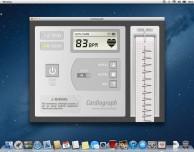 Cardiograph – monitorare il proprio cuore tramite Mac