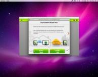 Splashtop 2, gratis l'applicazione per l'accesso remoto al Mac